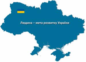 Карта-02