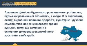 Var01_text10
