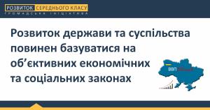 Var01_text15